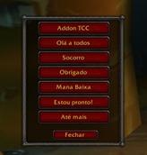AddonTCC