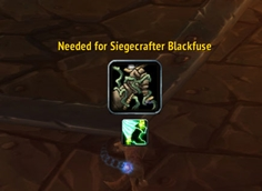wow addon Angry Boss Reminders