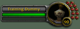 wow addon Anticipation