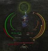 wow addon ArcHUD3 Classic