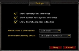 Auctionator