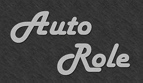 AutoRole
