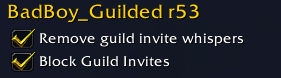 BadBoy_Guilded: Block Guild Advertising