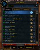 Battle.Net Friends Counter Updated