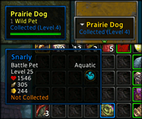 wow addon Better Battle Pet Tooltip