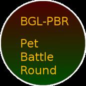 BGL-PBR