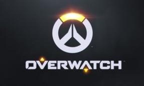 wow addon BigWigs_Countdown_Overwatch