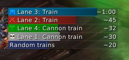 wow addon BigWigs_ThogarLaneColors