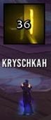 wow addon Boss Mod Nameplates