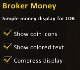 Broker Money