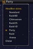 Broker_HealBot