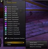 Broker_Portals