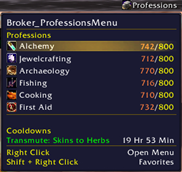 Broker_ProfessionsMenu