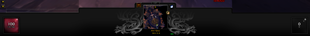 Burlex: User Interface (deluxe)