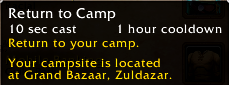 Camp Twacker