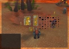 The Best Wow Bfa Classic Addons 2020 For Addons