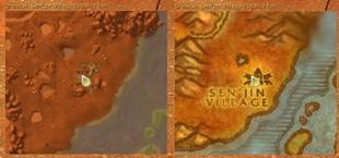 Cartographer 3.0