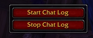 Chat Logging