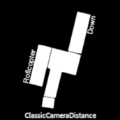 wow addon Classic Camera Distance
