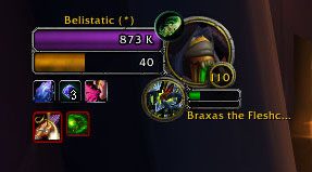 wow addon ClassIcons_Revamped