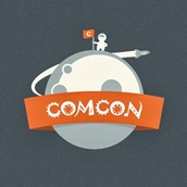 Comcon WA Soundpack