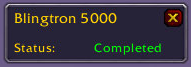 wow addon CompletedTip