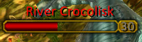wow addon Contemplate (Combat Nameplates)
