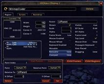 DataDump