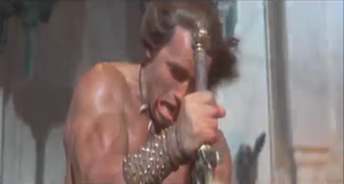 wow addon DBM-Arnold Boss Kill