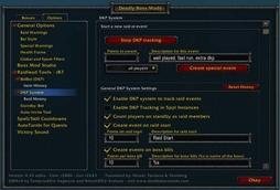 Deadly Boss Mods (DBM) – RaidLeadTools