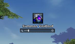 wow addon DemonMaster
