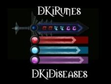 DKIRunes