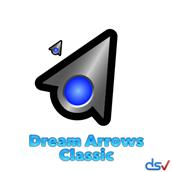 Dream Arrows Classic