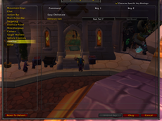 wow addon Easy Obliterate