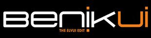ElvUI_BenikUI v3