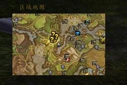 wow addon Enhance BattlefieldMinimap