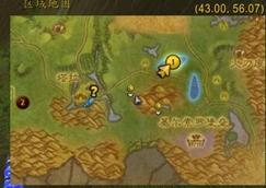 Enhance BattlefieldMinimap