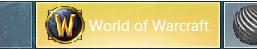 wow addon Flash Taskbar