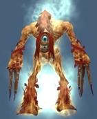 FogCreature-StandSoundMute