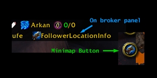 FollowerLocationInfo