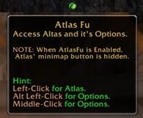 FuBar_AtlasFu
