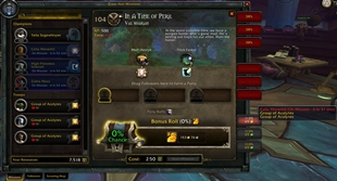 The best WoW bfa addons 2019 for Plugins
