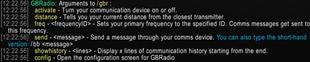 GBRadio