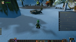 wow addon Guidelime