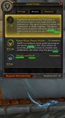 wow addon Guild Finder Enhanced