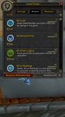Guild Finder Enhanced