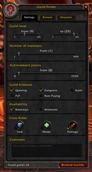 wow addon Guild Finder