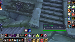 wow addon Guild In Tooltip