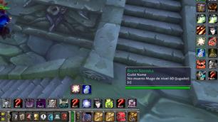 Guild In Tooltip