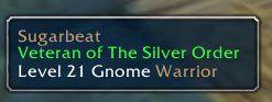 Guild Tooltip